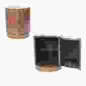 Column Cabinet / Bar