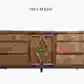 MMV-03520-BU by MegMadeInc