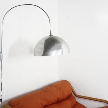 Mod Wall Mounted Lamp by BetsuStudio
