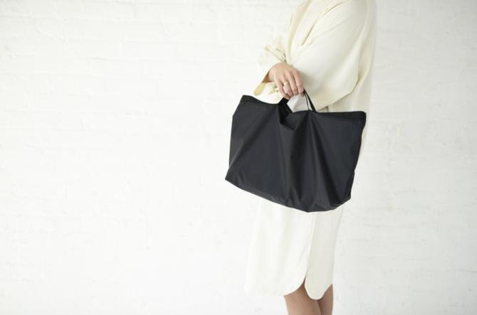 Two Way Tote