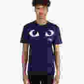 Play Logo T-Shirt