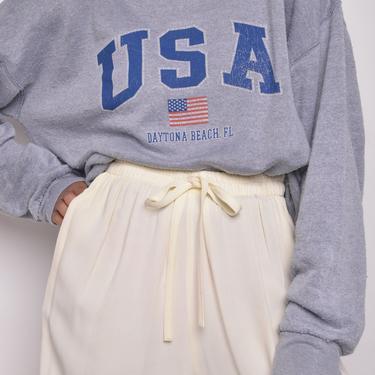 Daytona Beach Sweatshirt