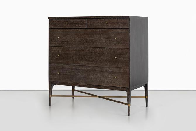 Paul McCobb for Calvin Dresser by MatthewRachman