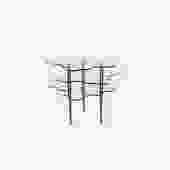 Papilio Side Table