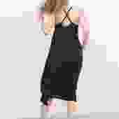 Tonle Dara Midi Dress