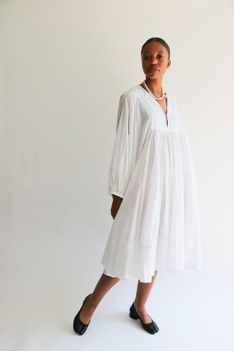 Free People Casual Cotton Dress, Size XS