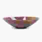Farsta Bowl