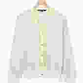 Mystery Sweater