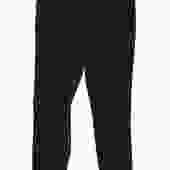 Prada Pleated Trousers