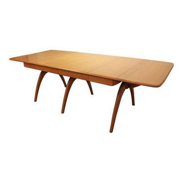 Fine Search Attic Philadelphia Pa Furniture Home Decor And Beatyapartments Chair Design Images Beatyapartmentscom