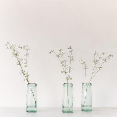 Trio of La Lorraine Canning Jars