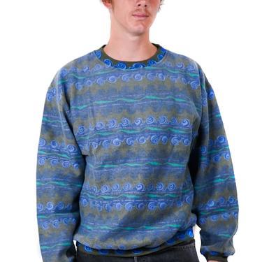 Oasis 90s Sweatshirt
