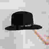 Original Medium Brim Hat