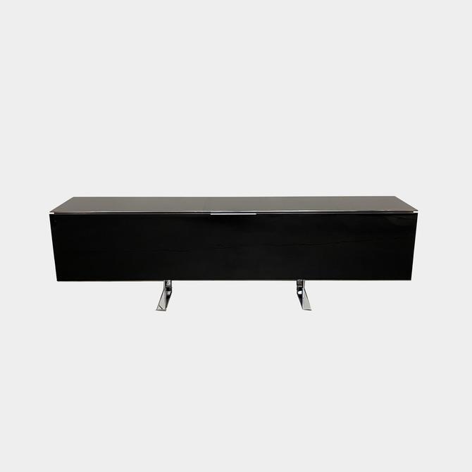 Novemezzo Sideboard
