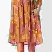 Milly Dress - Daybreak