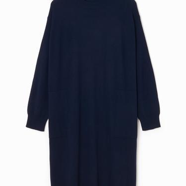 Magnum Dress