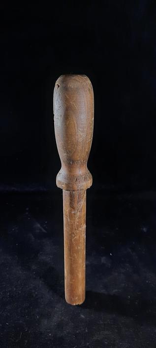 Belaying Pin - Wood