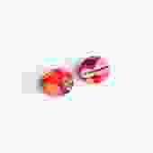 Pomegranate - Medium Phoebe