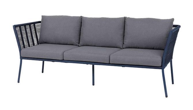 Caba Outdoor Sofa