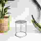 New Metal Plant Stand 10 x 12