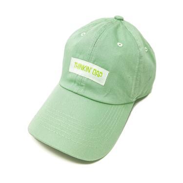 Thinkin' Cap (Kiwi)