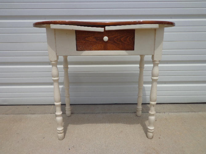 Super Antique Vanity Desk Table Wood Vintage Regency Country French Provincial Writing Set Vanity Shabby Chic Desk Sewing Stand Neoclassic Spindle By Download Free Architecture Designs Scobabritishbridgeorg