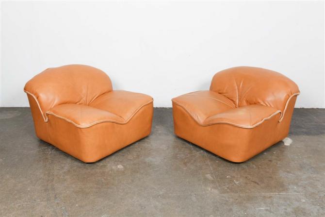 lounge chair 5616