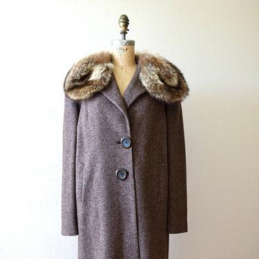 Shipping cost for coat by BlueFennel