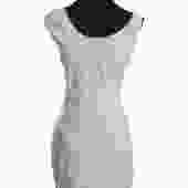 Alexander Wang Bondage Dress