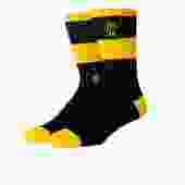 Stance Thumbs Up socks (black)