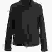 Aspesi Insulated Jacket