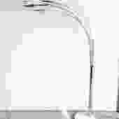Post Modern Arc lamp