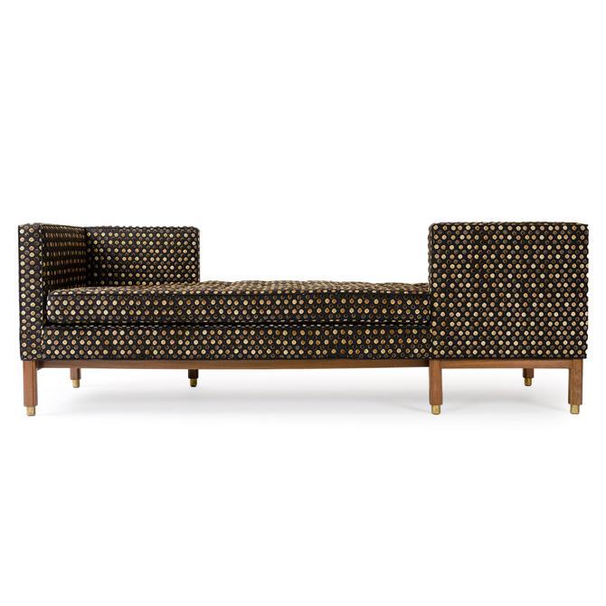 Tete a Tete Conversation Sofa