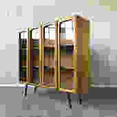Mid Century Cabinet by Edmond Spence