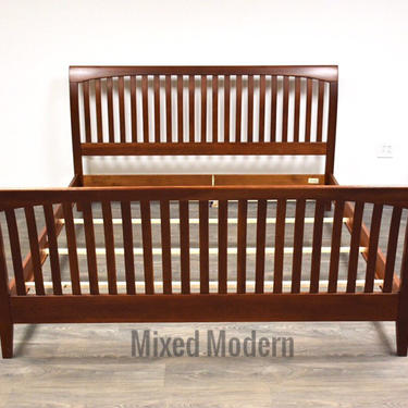 Cherry Furniture From Vintage And Artisan Furniture Stores