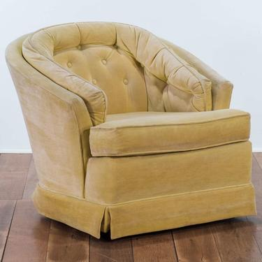 Astonishing Search Attic Los Angeles Ca Furniture Home Decor And Alphanode Cool Chair Designs And Ideas Alphanodeonline