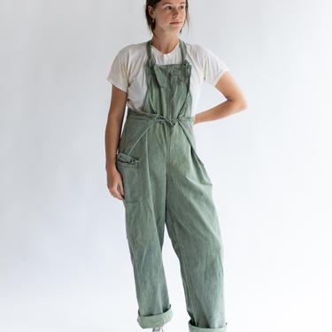 6f36ae9e2b684 Overalls from vintage, locally designed and unique fashion stores in ...