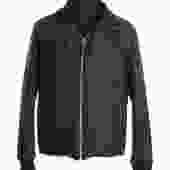 Louis Vuitton Reversible Nylon Jacket