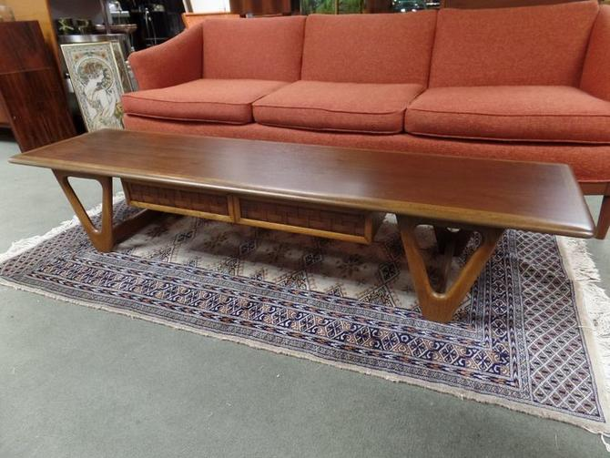 mid century modern coffee mid century modern coffee table from the perception collection by