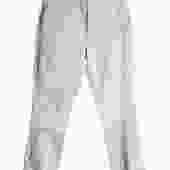45 RPM Button Detail Pants