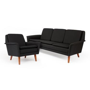 Prime Search Attic San Francisco Ca Furniture Home Decor And Spiritservingveterans Wood Chair Design Ideas Spiritservingveteransorg