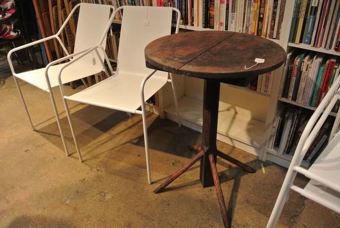 Wacky table. $150