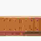 4-Door Ojai Cabinet