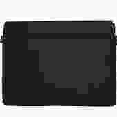 """Folio Sleeve 15"""" (Black)"""