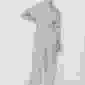 Phoenicia Heavy Linen Ren Jumpsuit