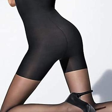 Shape Up 10 Control Tights
