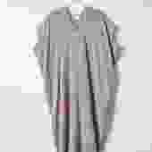 Crescent Long Dress