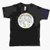 sPACYcLOUd Peace T-Shirt