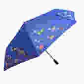 Dachshund Parade Umbrella