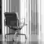 Eames Soft Pad task chair